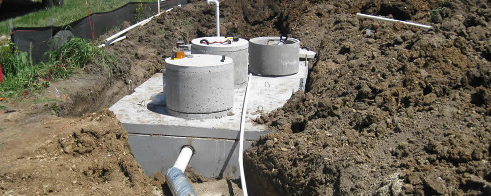 Quality Septic Repair in Stockton CA