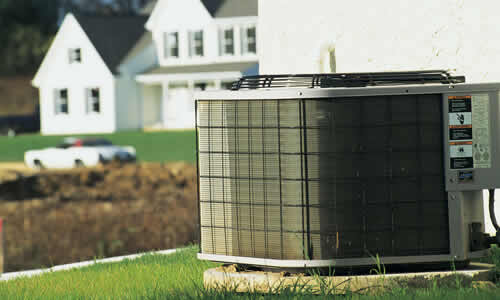 Best HVAC Services in Stockton CA